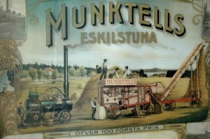 munktells-eskilstuna